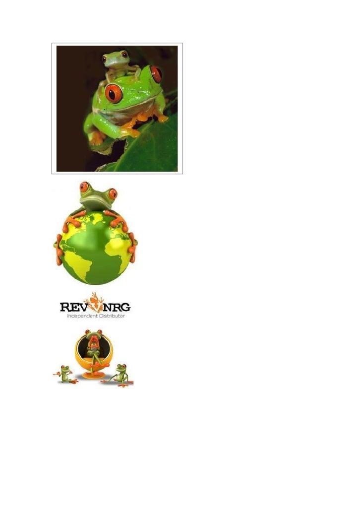 Imagens RevvNRG