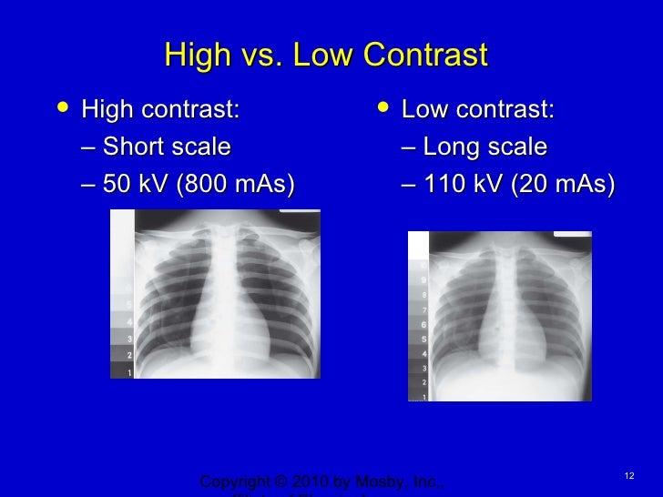 Contrast | Define Contrast at Dictionary.com