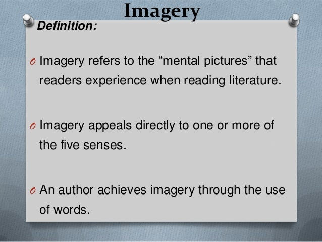 1214 in literature