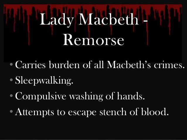 macbeth blood imagery Imagery in shakespeare's macbeth, particularly his use of biblical metaphors   out of the timber shall answer it, woe unto him that buildeth a town with blood.