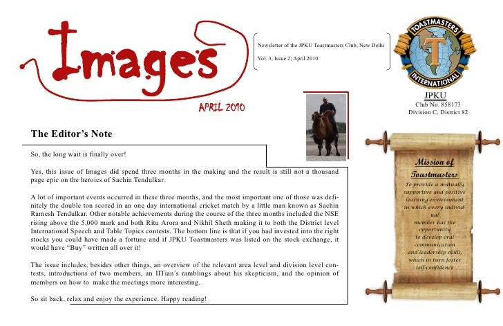 Images   apr 10