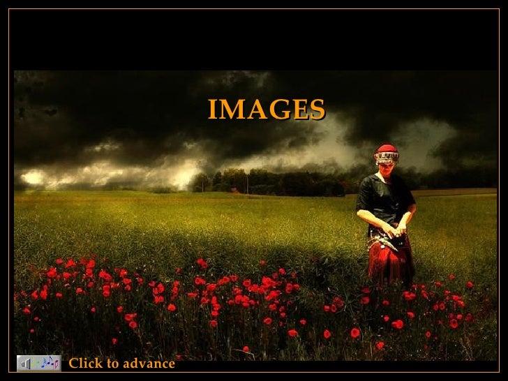 Images douceur...