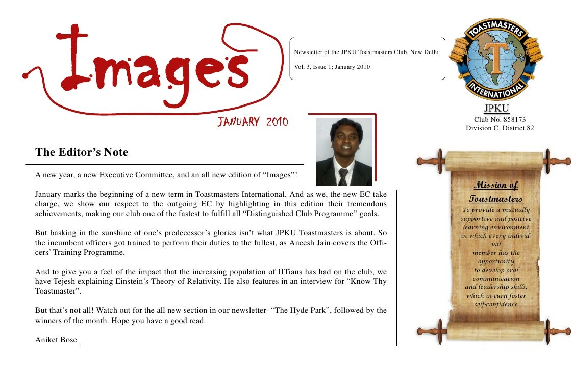 Images   jan 10