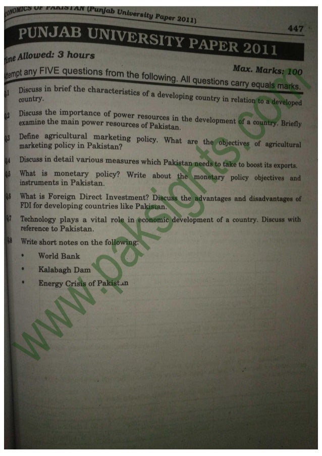 essay political situation pakistan Pakistan as a country chose to be present geo political situation in india history essay 1 relevance of arthashastra in present geo-political situation in.
