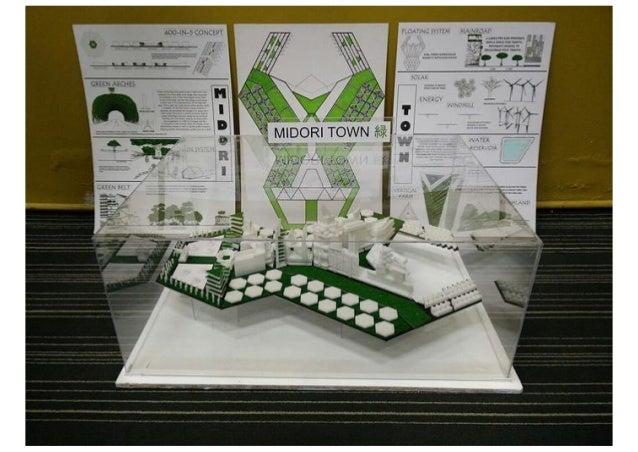 ENBE Model Images (11)