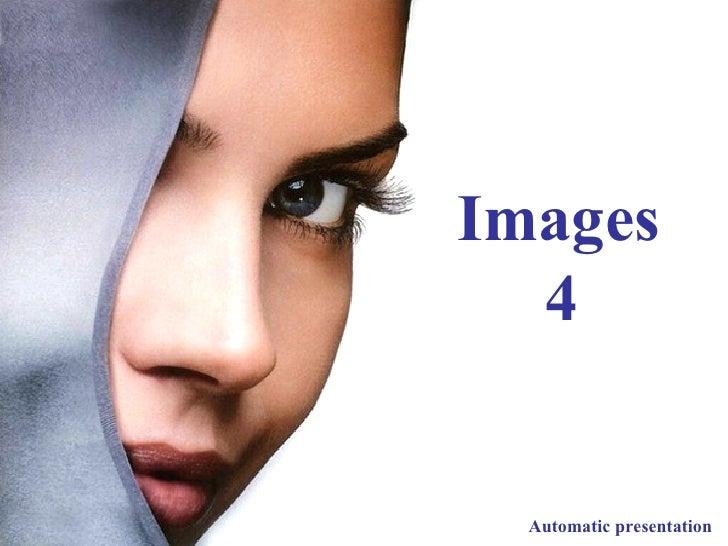Images401f Bop