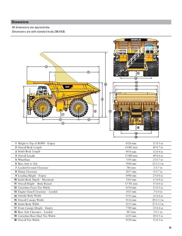 Truck Cab Inside >> Image servlet