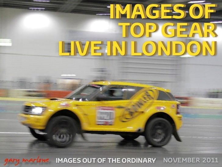 IMAGES OF                         IMAGES OF                          TOP GEAR                          TOP GEAR           ...