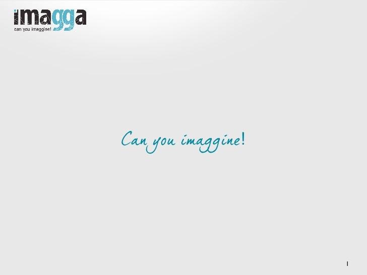 Can you imaggine!                    1