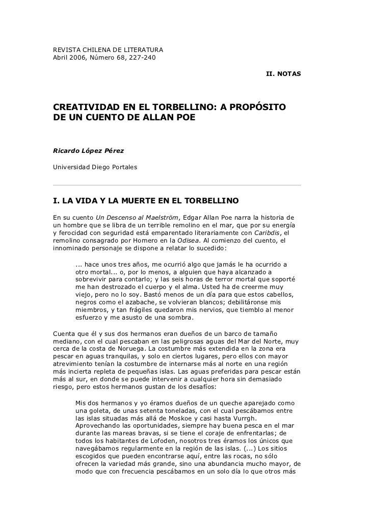 """Imaginacion Aplicada """" Creatividad en el torbellino"""" Ricardo López"""