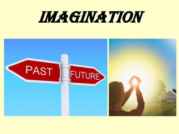 Imagination, Future, Science Images