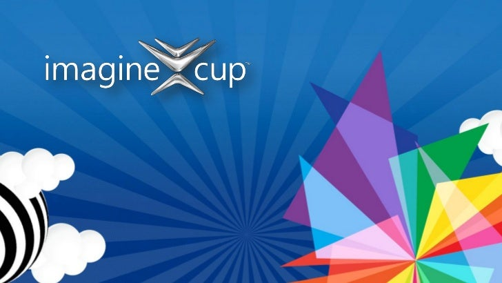 Categories Software design   Windows Phone category          challenge Game design       IT XBOX - Windows    challenge Ga...