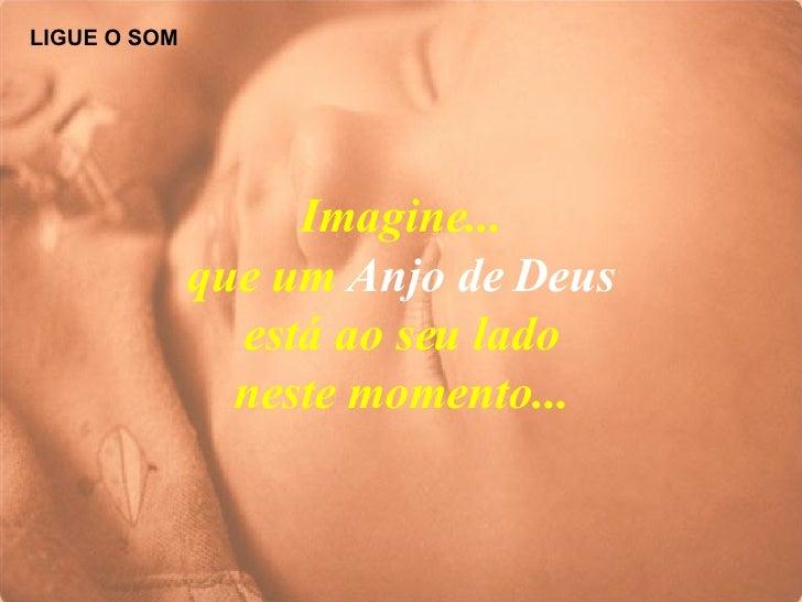 Imagineumanjo Ii