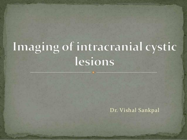 Dr. Vishal Sankpal