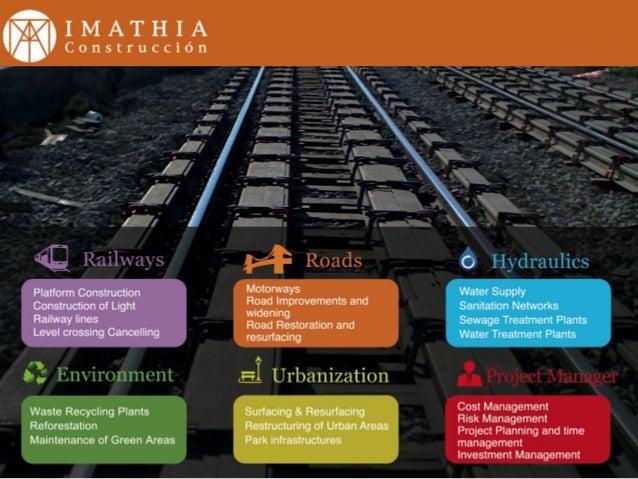 Imathia presentation eng jan 2013 v2