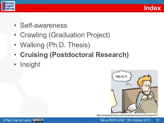 phd comics thesis evolution Greatergalileecom | phd comics dissertation defense powerpoint: how do i do my math homework.