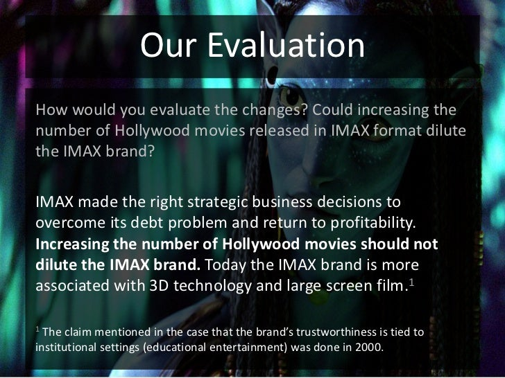 dreamworks animation swot Marvel entertainment, llc - strategic swot analysis review provides a comprehensive insight into the company's history dreamworks animation skg, inc dc entertainment inc marvel entertainment, llc strategic analysis review.