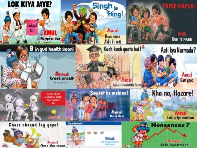 An Advertising Campaign Analysis Presented by : Group 9 A Jayashankar ( 11Ex-001) Abhishek Rai ( 11Ex-002) Aditya Ghosh ( ...