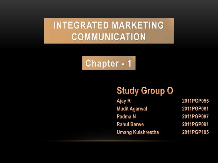 Marketing communications are themeans by which firms attempt to1.)inform,                          Informing   Persuading2...