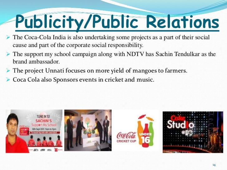 role of public relations in social responsibility pdf