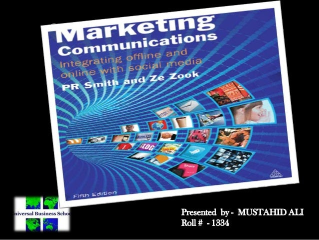 Customer Psychology & Buyer Behaviour  Presented by - MUSTAHID ALI Roll # - 1334