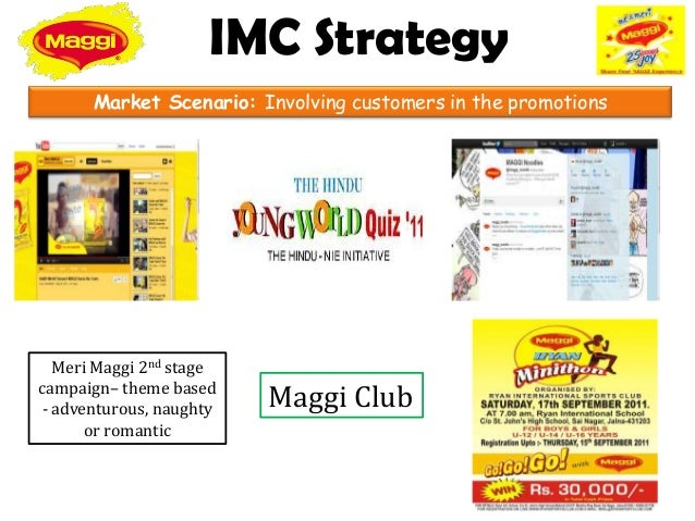 imc strategy analysis surface Wondering what is an imc strategy let wax marketing, a leader in  imc  analysis of the brand and its primary competitors imc report card™ –  download a.