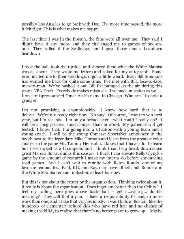Happy essay essay our school