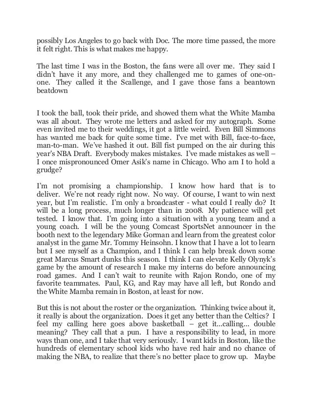 night elie wiesel essay theme Free essays essay about night by elie wiesel in the novel night by elie wiesel, the theme of night and darkness is prevalent throughout the story and is used as.