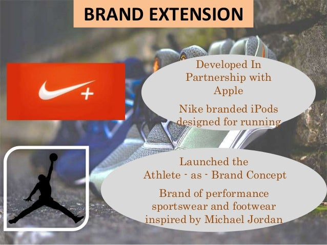 nikes marketing plan essay Marketing plan of nike by kasi nike has attained this legendary position through innovative and attractive design, quality production and wise marketing strategies.
