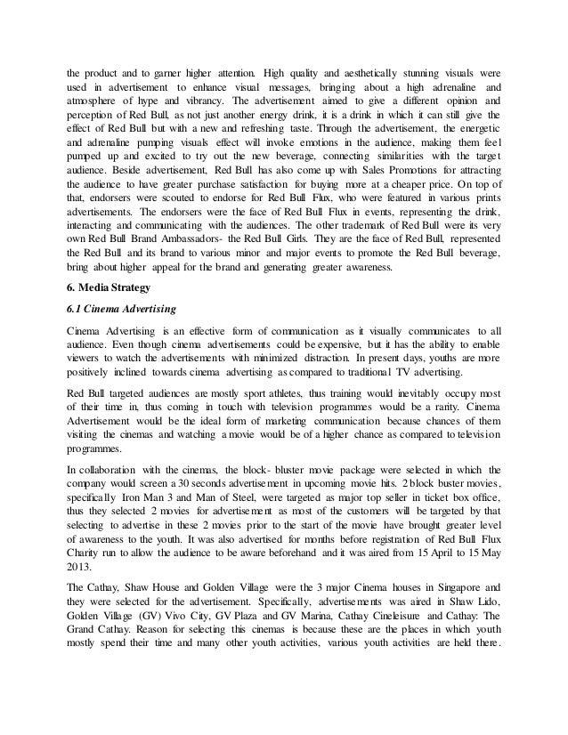 Uva word essay examples
