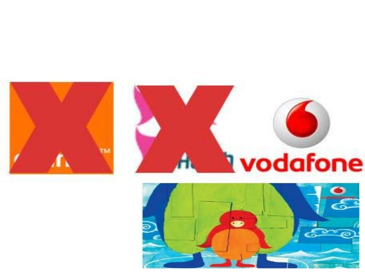 1992 Entered    2007 Acquired                                   2009 IntroducedIndia with Max   by Vodafone &             ...
