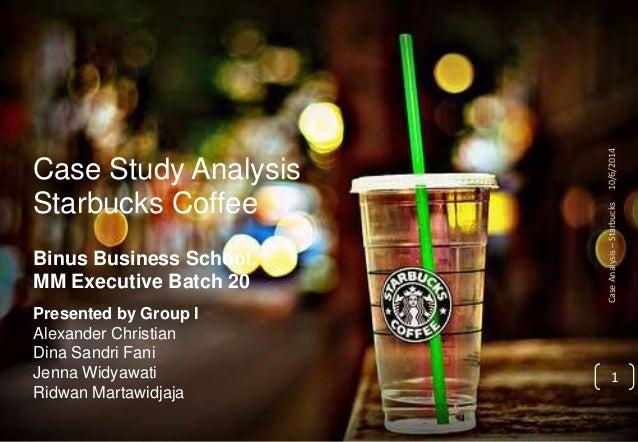 Case Method at Harvard Business School