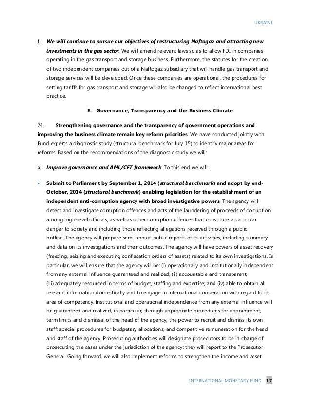 Letter of intent loi memorandum of understanding letter of intent loi memorandum of understanding spiritdancerdesigns Choice Image