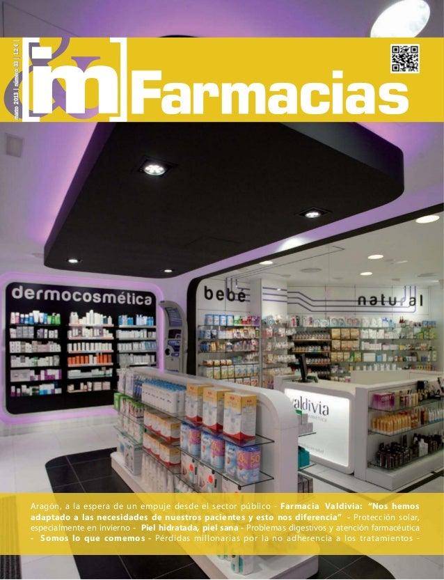 Revista Farmacia Comunitaria