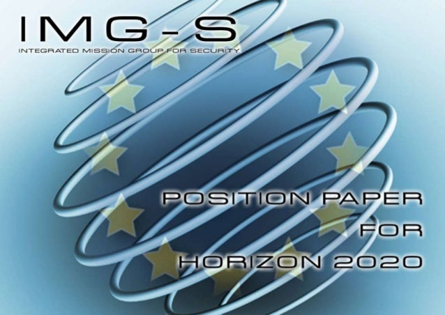 Img s position-paper_for_h2020