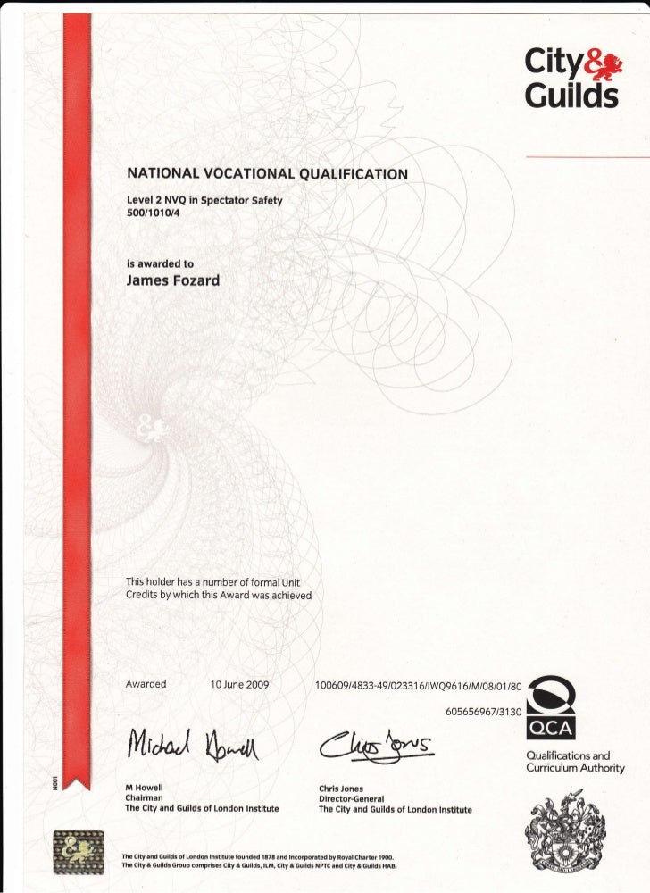 nvq 2 201 health and social Choose from a variety of different courses from apprenticeships, btecs level 3 extended diploma's right the way through to hncs and hnds.