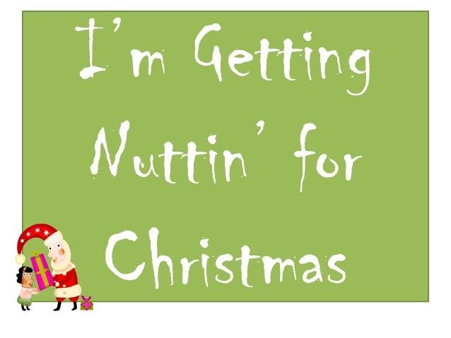 Christmas Cookies Tin