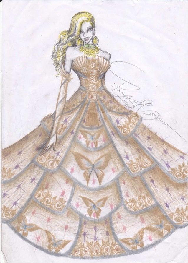 Modelos de roupas desenhados pelo estilista cedrense paulo andr 233 mari