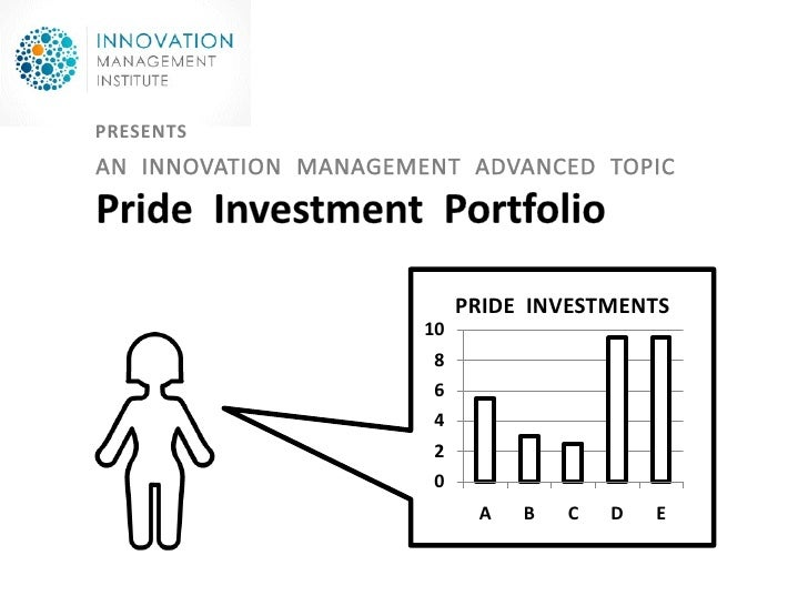 PRESENTS                     PRIDE INVESTMENTS            10            8            6            4            2          ...