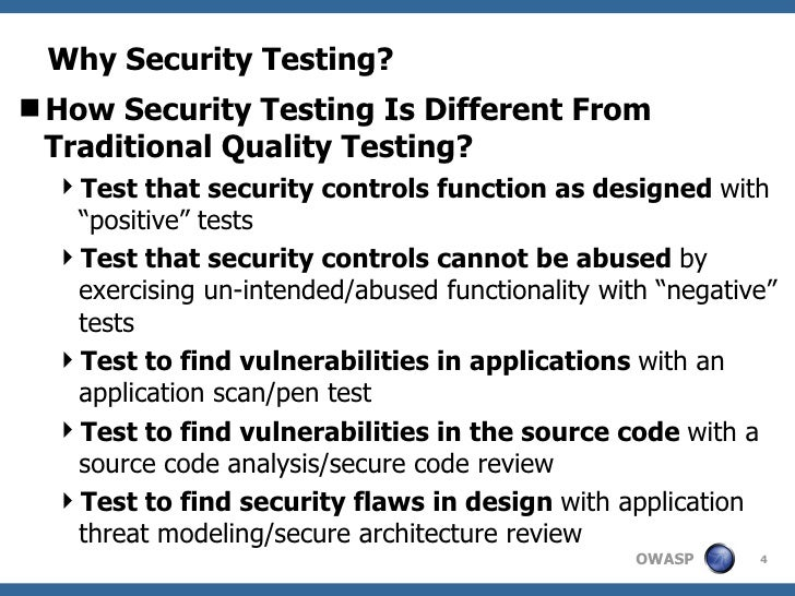 Secure Financial Web Applications / Sites?