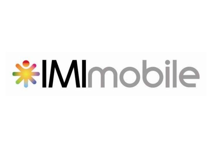 IMImobile