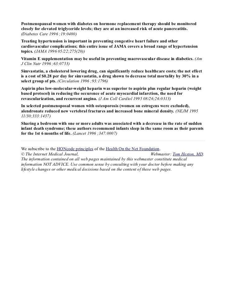 amoxicillin dosage children dental infections