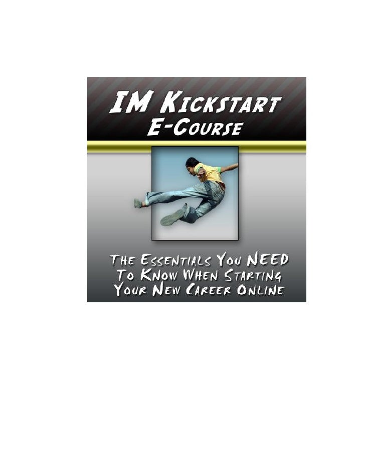 IntroductionThe ability to make money from the comfort of your own home is incredible. It might seemlike its out of reach,...