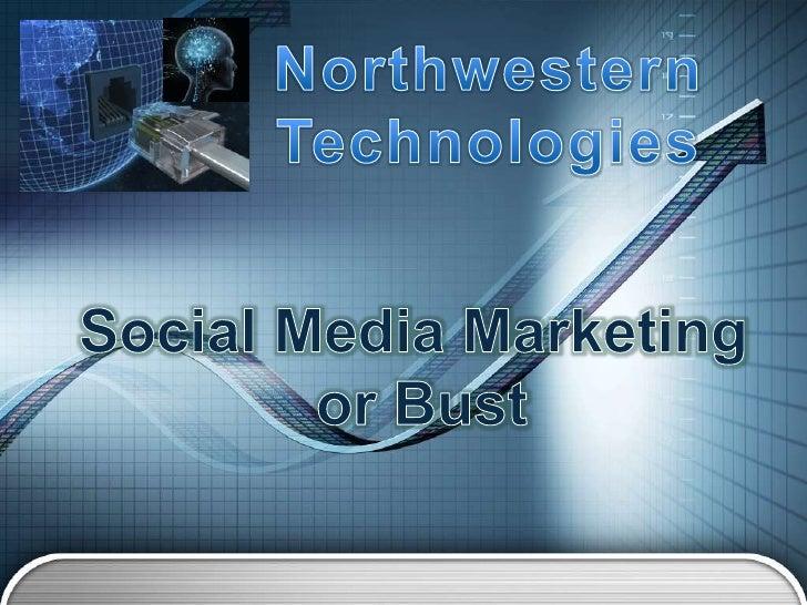 Today's AgendaSocial Media NetworkingEmerging Trends & OpportunitiesRecommendationOpen Forum                   2