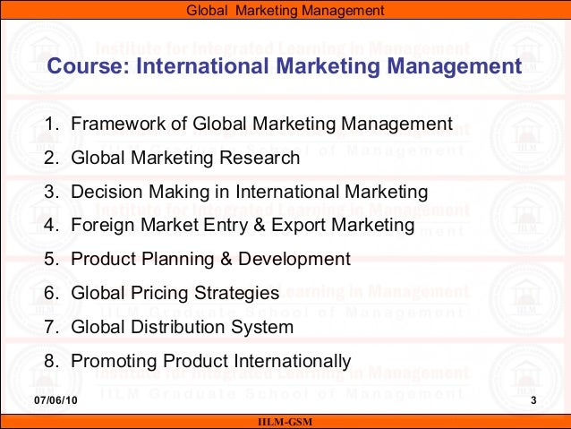 managing global markets yoshinoya World's largest and most respected market research resource searchable database of market research reports incorporating all niche and top industries.