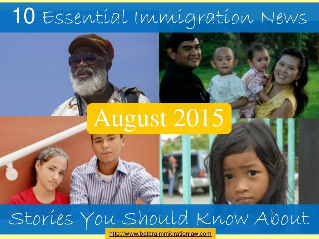 U K Visa Application Family Visitor Form