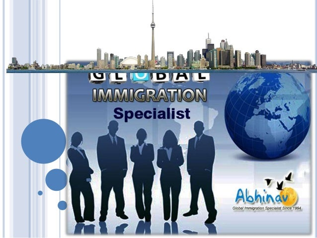 IMMIGRATION CONSULTANT IN BANGALORE  Nowadays, everyone wants to grow and earn more. In addition, this sole ambition makes...