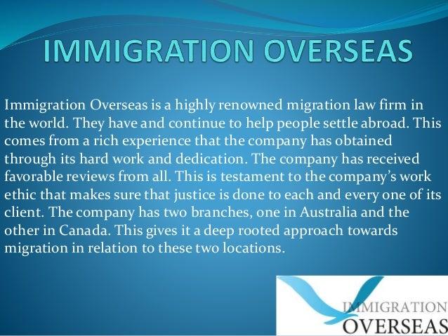 Immigration New Zealand