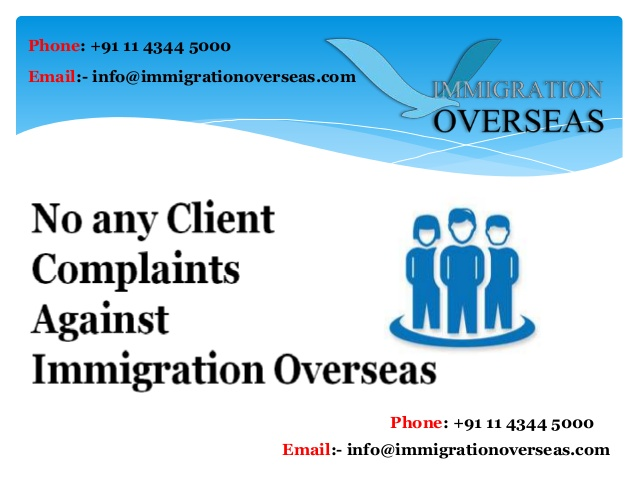Visa Form I-20