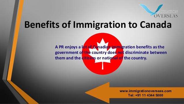 Renewing Return Residents Australian Visa
